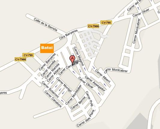 mapa-club