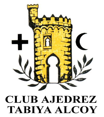 Logo del Club - con nombre