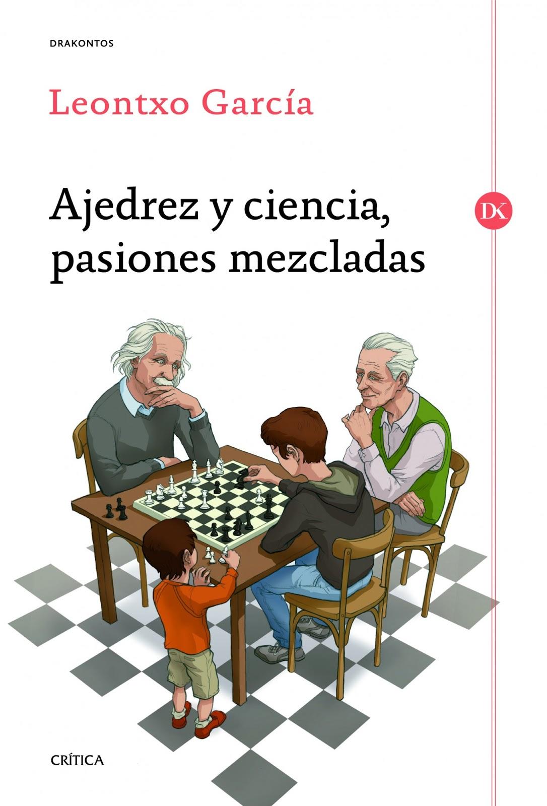 ajedrez-y-ciencia-pasiones-mezcladas