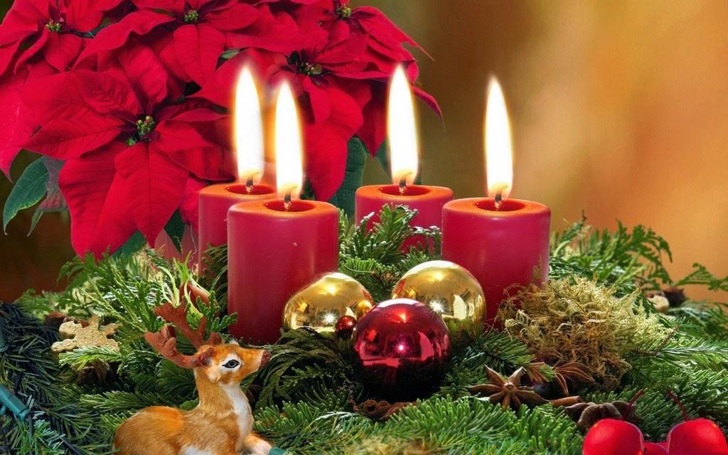 las-mejores-velas-navidenas-navidad-60-1024x768-3791