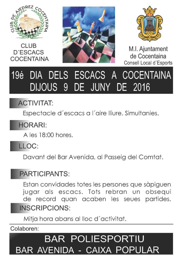 DIA-DELS-ESCACS-2016-CARTEL-724x1024