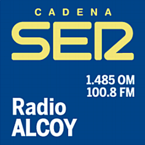 logo-Radio-Alcoy-300x300