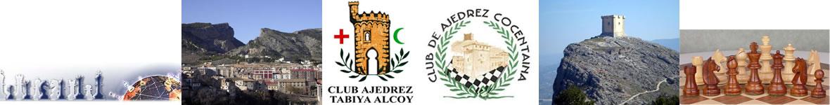 Club de Ajedrez Tabiya Alcoy